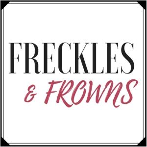 freckles-10
