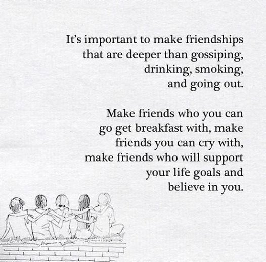 friends-quote